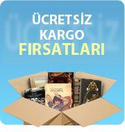 """Kargosu ücretsiz kitaplar  7 mayıs 2013 ff'den. bu mu yoksa http://www.nadirkitap.com/pal-sokagi-cocuklari-ferenc-molnar-kitap2188830.html mu?"""" demişim."""