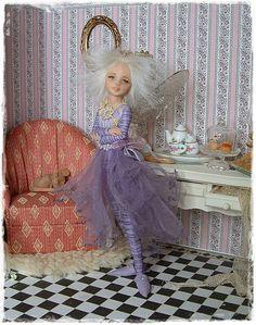 http://enaidsworld.blogspot.be/p/elfen-schaal-112.html