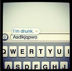 Apple weiß alles.