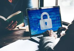 Cyber security in Ottawa- Fuelled Networks is your reliable cyber security services company in Ottawa. Call (613) 828-1280 for trusted Cyber security services