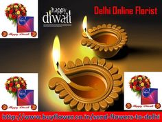 In This DEEPAWAI Everybody Can Send Flowers, Sweets, Dry Fruits, Toys And So Many Products to Your Family By This Website http://www.buyflower.co.in/send-flowers-to-delhi