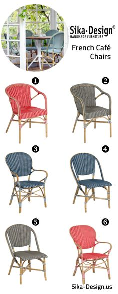 where to buy parisian bistro chairs rambling renovators