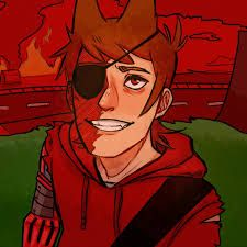 152 Best Tord/Tori images in 2018 | Drawings, Red army, Draw