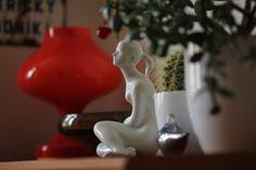 novoretro Christmas Ornaments, Retro, Holiday Decor, Design Festival, Fashion Design, Home Decor, Decoration Home, Room Decor, Christmas Jewelry