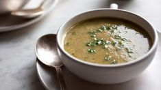 West Indian Pepper Pot Soup Recipe - NYT Cooking