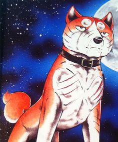 This is what Riki is really supposed to look like. In the manga at least Wolf People, Cat People, Dog Drawings, Different Races, Manga Artist, Tigger, Scooby Doo, Weed, Disney Characters