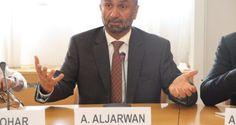 رئيس البرلمان العربى يدين ترشيح اسرائيل لرئاسة لجنة القضايا القانونية في الأمم المتحدة | enfraadnews