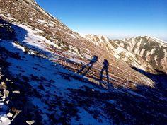 2014.11.06-07乗鞍岳,小蓮華山,白馬岳
