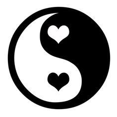 yin yang tattoo maori - Pesquisa Google | Tatoo | Pinterest ...