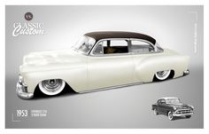53 bel air paint ideas - Google Search