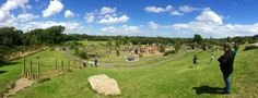 Marley Park