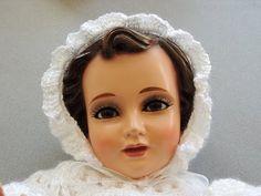 Crochet Baby Hats, Knit Crochet, Baby Jesus, Xmas Crafts, Little Babies, Crochet Projects, Short Hair Styles, Crochet Patterns, Winter Hats