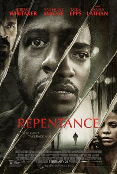 Repentance (2014) | Free Full Movies Stream & Download