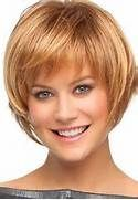 Hairstyle Short Layered Bob Haircut   Hairstyle Galleries for 2016 ...