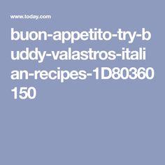 buon-appetito-try-buddy-valastros-italian-recipes-1D80360150