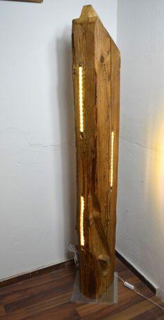 altholz balken mit led holzf chse altholz balken mit led pinterest altholz led und holz. Black Bedroom Furniture Sets. Home Design Ideas