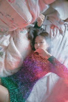 Kim Jennie, Jenny Kim, Kpop Girl Groups, Korean Girl Groups, Kpop Girls, Rapper, Black Pink Kpop, Blackpink Photos, K Idol