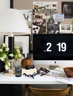 bhdm-design-office-design-4