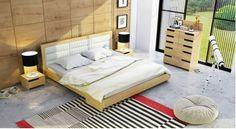 Bed, Inspiration, Furniture, Home Decor, Kalmar, Luxury, Biblical Inspiration, Homemade Home Decor, Stream Bed