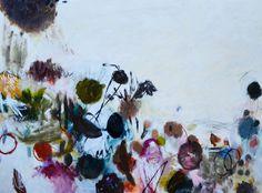 "Kyoko Fischer | by SJICA  Haru-no Jin, 2015 Oil 30 x 40"" Retail Price: $3,000 Courtesy of the Artist and Andrea Schwartz Gallery, San Francisco  <a href=""http://www.kyokofischer.com"" rel=""nofollow"">Artist Website</a>"