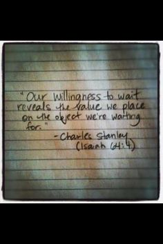 Mkay this is an unbelievable quote for our future husbands to read one day in a letter we write them now. They were worth it. ~ oh such true words. Great Quotes, Quotes To Live By, Me Quotes, Inspirational Quotes, Worth The Wait Quotes, Meaningful Quotes, Funny Quotes, The Words, Cool Words