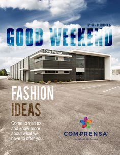 Come to visit us and know more about what we have to ofter you... #fashion #model #photooftheday #color #beautiful #comprensa #clothes #portugal #team #love #work #making #ourdesign #shine #style #attitude #fashionable #create #fashionvictim #barcelos #fashionoftheday