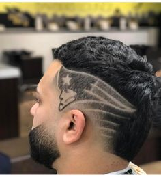 This is Awesome!! Got this from @nastybarbers Go check em Out  Check Out @RogThaBarber100x for 57 Ways to Build a Strong Barber Clientele!  #beardlove #inked #life #beards #be #brave #bebrave #tattoo #swag #amazing #beardlife #instabeard #bestoftheday #style #l0udabarber #la #scissorsalute #nbastyles #nastybarbers #therealbarberconnect #teamelegance #eleganceapproved #elegancegel #eleganceusa #cali #hairstyle #connecticutbarber #connecticut #cutzoftheweek #calibarber