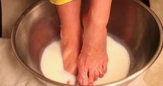 une-astuce-pour-avoir-de-beaux-pieds-en-10-minutes