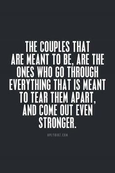 Quotes Or Sayings About Relationship Will Reignite Your Love ; Relationship Sayings; Relationship Quotes And Sayings; Quotes And Sayings; Impressive Relationship And Life Quotes Soulmate Love Quotes, Now Quotes, Life Quotes Love, Love Quotes For Her, Inspirational Quotes About Love, Great Quotes, Quotes To Live By, 2017 Quotes, Love Quotes For Couples