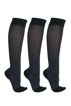 9f004537fe Soxxy Socks Herringbone Men's and Women's 3 Pack. Save when you buy a pack  of