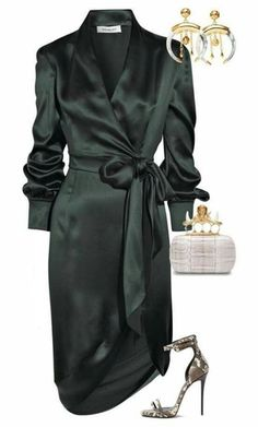 Related posts: Classy Winter Outfits Ideas For Women 36 Classy Outfit Ideas For Women That Will Make You Pretty 49 Winter Clothes to Work That Look Classy Ideas Wedding Fall Outfit Casual Casual Fall Outfits, Classy Outfits, Chic Outfits, Dress Outfits, Fashion Dresses, Casual Hair, Classy Clothes, Party Outfits, Casual Summer