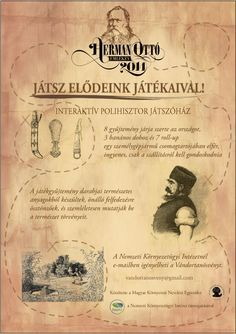 Veronika Dalos - Plakát