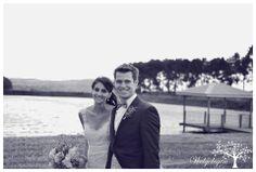 Marnè & Jan-Paul - Such a beautiful couple! Free State, Beautiful Couple, Wedding Venues, Africa, Weddings, Couple Photos, Couples, Wedding Reception Venues, Couple Shots