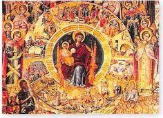 ΣΗΜΕΡΑ ΕΟΡΤΑΖΟΥΝ http://www.saint.gr/index.aspx