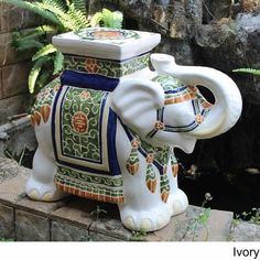 1e631f198249 62 Best Decorating with elephants images