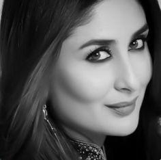 Beautiful Kareena Kapoor