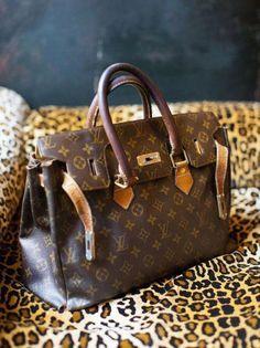 Louis Vuitton  Louisvuittonhandbags Fashion Bags 459b55cf9c93a