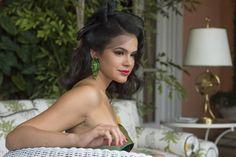"""Bruna Marquezine aparece nua nas redes sociais causa furor e Globo promete """"punição exemplar"""" https://angorussia.com/entretenimento/famosos-celebridades/bruna-marquezine-aparece-nua-nas-redes-sociais-causa-furor-globo-promete-punicao-exemplar/"""