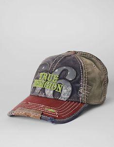 85 Best cap it off images  2f071f175b93