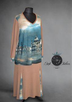 Oblečenie pre moletky. Molet moda. Plus size. Moda. Suits, Tank Tops, Blouse, Long Sleeve, Sleeves, Women, Fashion, Moda, Halter Tops