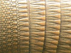 armadillo pattern - Google Search