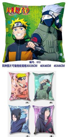 I wish there were cool merchandise like these here!!! I would be a mega-otaku! There is so much I want!!!!