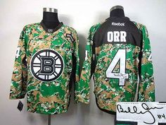http://www.xjersey.com/bruins-4-orr-camo-signature-edition-jerseys.html BRUINS 4 ORR CAMO SIGNATURE EDITION JERSEYS Only $50.00 , Free Shipping!