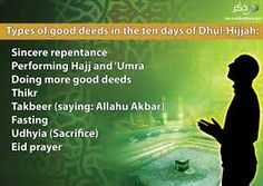 Do good deeds you will be rewarded