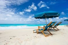 Attractions and Hotels Close to Daytona Beach-Florida City Guide