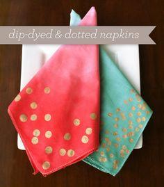 1000 images about napkins on pinterest dinner napkins napkin rings
