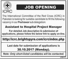 Tameer E Khalaq Foundation Jobs  In Sindh For Provincial Field