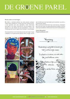 Weer een mooie parel met artikels, gedichten en werkjes van onze leerlingen! http://issuu.com/khwilrijk/docs/ci_schoolkrant_maart2014_def_single