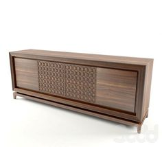 Minimalist Credenzas Furniture To Complement Your Living Room - Cabinet Furniture, Wooden Furniture, Luxury Furniture, Furniture Decor, Furniture Design, Furniture Inspiration, Consoles, Decoration, Home Decor