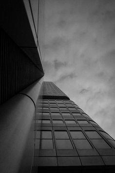 Skyway ... Wolfgang G. Bertl